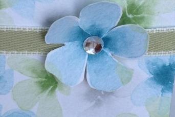lg flower