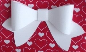 lg bow