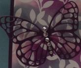 lg butterfly