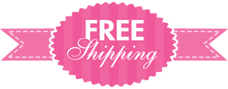 free-shipping-us-only