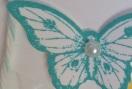 lgbutterfly