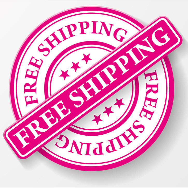 WEEKLY DEALS! AND FREE SHIPPING! | Stampingbug's Cards