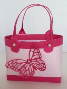 pinkpurse