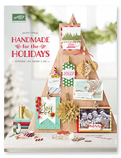 holiday cover